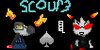 :iconscourg3-s1st3rs: