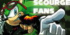 :iconscourge-hedgehogfans: