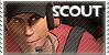 :iconscoutfanclub: