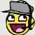 deviantart helpplz emoticon scoutishappyplz