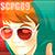 :iconscpg89: