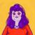 :iconscrambled-megs: