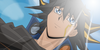:iconscrapkingyusei: