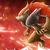 :iconscraps-skelewolf: