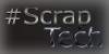 :iconscraptech: