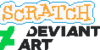 :iconscratch-deviantart: