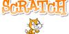 :iconscratch-invasion: