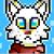 :iconscratchthewolf: