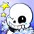 :iconscreamer21: