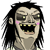 :iconscreamerrapefaceplz: