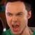 :iconscreaming-sheldon: