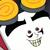 :iconscreaminglordrocky: