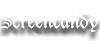 :iconscreencandy: