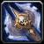 :iconscreencaptor: