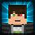 :iconscreenrager: