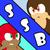 :iconscreenshotbases: