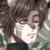 :iconscreenthewolf123: