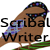 :iconscribalwriter: