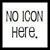 :iconscribble-999:
