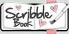 :iconscribble-book: