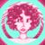 :iconscribble-dee-vee: