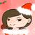 :iconscribblepawschl: