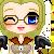 :iconscribbler-smikki: