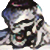 :iconscribbler: