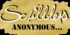 :iconscribblers-anonymous: