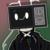 :iconscribbleshadows: