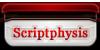 :iconscriptphysis: