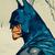 :iconscripts-and-comics: