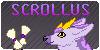 :iconscrollus: