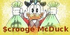 :iconscrooge--mcduck: