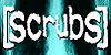 :iconscrubs-fan-club: