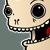:iconscruff-07:
