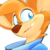:iconscruff-kerfluff: