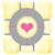 :iconscrumpet360: