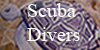 :iconscubadiversgroup: