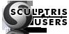 :iconsculptrisusers: