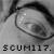 :iconscum117: