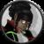 :iconscylla225: