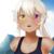 :iconscythe-scylla: