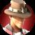 :iconscythegamer: