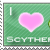 :iconscytherlovestamp1: