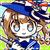 :iconsd-cn: