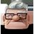 :iconsd-design: