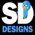 :iconsd-designs: