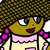:iconsd-the-doodler: