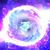 :iconsd7003: